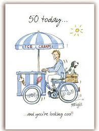 amsbe 50 birthday cards 50th birthday card cards ecard for men