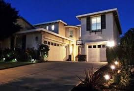 4 Bedroom 3 Bath House For Rent For Rent 8265 Sienna Loop Roseville Ca 95678 2400 00 Per Month