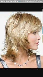medium length hairstyles for women over 40 61 best hair u0026 beauty that i love images on pinterest hairstyles