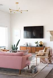amusing apartment living room decor ideas in inspirational home