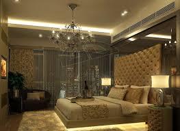 Luxury Home Interior Design - elegant modern classic bedroom luxury furniture ideas on create