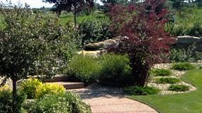 garden design garden design with florida friendly landscaping