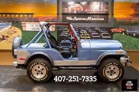 1980 jeep wrangler sale 1980 jeep wrangler for sale carsforsale com