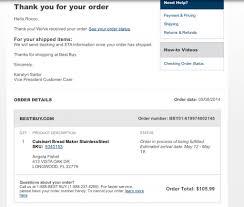 Best Buy Help Desk Phone Number Has Best Buy Been Hacked Updated Thestreet