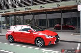 lexus ct200h vs audi a3 tdi lexus ct 200h review 2014 lexus ct 200h
