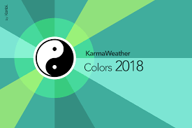 feng shui 2018 lucky colors for 2018 year of the dog