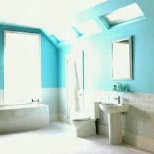 bathroom design tool unusual design bathroom planning tool free designer software room