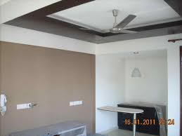 Modern False Ceiling Designs For Bedrooms by Latest False Ceiling Designs For Bedroom Bedroom Ideas Decor