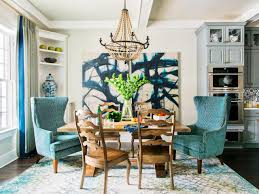 Inspirations Home Decor Raleigh Home Decorating Ideas From The Hgtv Smart Home 2016 Hgtv Com