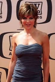 days of our lives actresses hairstyles 104 best lisa rinna images on pinterest hair cut lisa rinna
