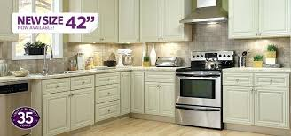 cabinets to go manchester nh amusing cabinets to go ideas for the house pinterest kitchens 10 in