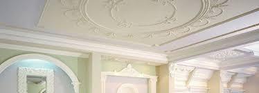 home ceiling panels ornamental plaster plaster cornice