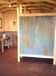 outhouse bathroom ideas pin by kilgore miller on barn stuff barn