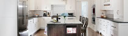 Signature Kitchens Inc 12 Reviews & s