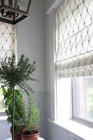 157 best roman shades images on pinterest roman shades window
