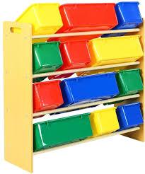 Toy Organization Ikea Hacks For Organizing A Kids Room Toy Storage Organization
