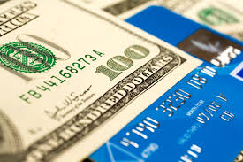 money cards 3 signs your rewards credit card is a waste of money my money