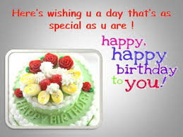 special birthday msg for loved one free specials ecards greeting