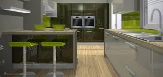Free Kitchen Designs Kitchen Design