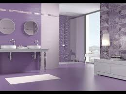 Home Decorating Ideas Bathroom by Cool 80 Purple Bathroom Ideas Decorating Inspiration Of Best 25