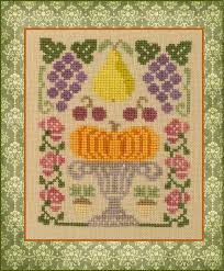 elizabeth u0027s needlework designs counted cross stitch designs