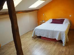 chambre chez l habitant bayonne location de chambre chez l habitant à ustaritz 3246