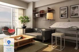 one bedroom condo one bedroom condo design condo floor plans 1 bedroom floor home