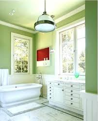 light green bathroom paint light green paint onewayfarms com