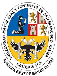 Université San Francisco Xavier