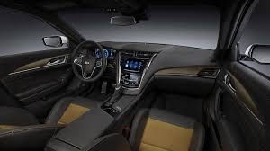 cadillac cts v mpg 2016 cadillac cts v release date price mpg interior colors
