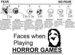 List Of Meme Faces - rage face list