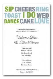informal wedding invitations informal wedding invitations template best template collection