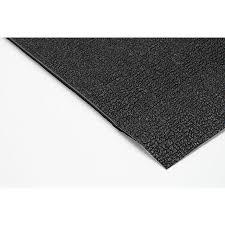 dynamat 21212 dynadeck 12ft non adhesive high grade vinyl floor