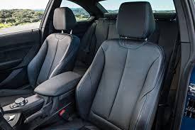 kereta bmw biru bmw m2 coupé baharu kini di pasaran rm 535 8k careta