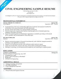 sample engineer resumes sample resume for engineering job cement process engineer sample