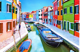 Colorful City Top 10 Amazingly Colorful Cities Of The World U2013 Today Top 10