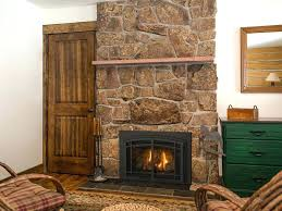 how do i light my gas fireplace how to relight a gas fireplace fooru me