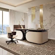 Interior Design Luxury Luxury Office Otbsiu Com