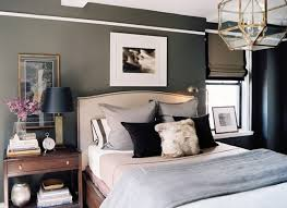 Stylish Bedroom Designs Bedroom Design Ideas