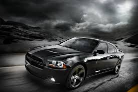 2014 dodge avenger rt review 2015 dodge avenger review release date and price