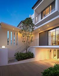 courtyard homes vilaris courtyard homes estate directory