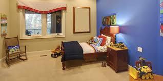 John Deere Home Decor Epic John Deere Bedroom Ideas In Inspirational Home Decorating