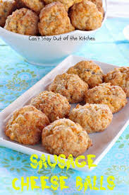 thanksgiving cheese ball best 20 sausage cheese balls ideas on pinterest sausage cream