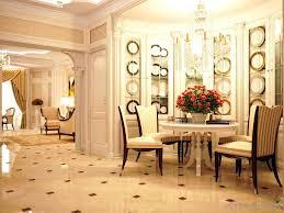 home decorating jobs interior design home decor jobs download best simple kitchen detail