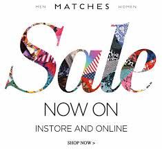 designer fashion sale matches sale louise layla