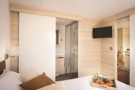 salle d eau chambre key 2 chambres 2 salles d eau suite parentale avec