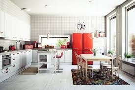 what color appliances go with black cabinets how to the color of your kitchen appliances