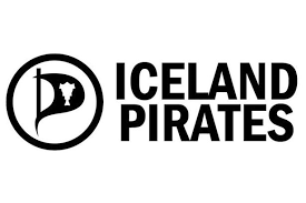 pirate party the pirate party are poised to form iceland s government in