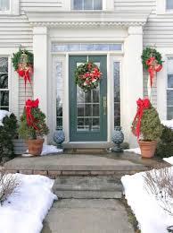 Home Depot Holiday Decor 165 Best Easy Diy Christmas Decor Images On Pinterest Easy Diy