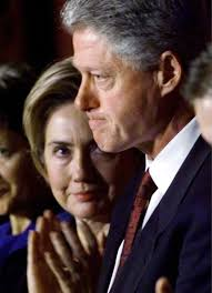Blame It On Vanity Excerpt Monica Lewinsky Breaks Silence On Affair With Bill Clinton New